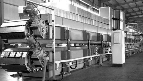 sip panel factory